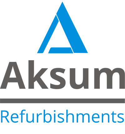 Aksum Refurbishments